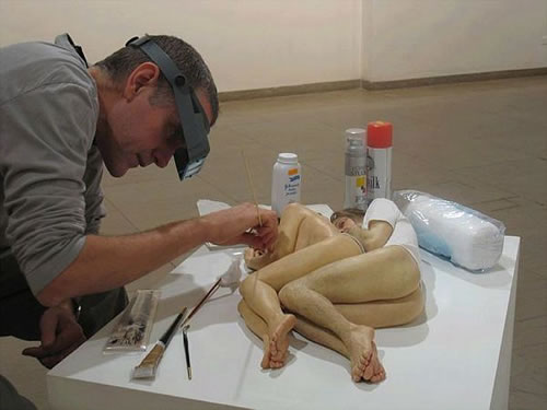 real-esculturas_12