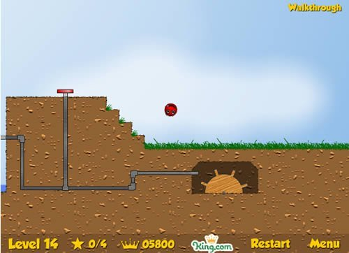 red-ball-2