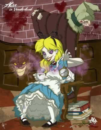 scary_princess_alice