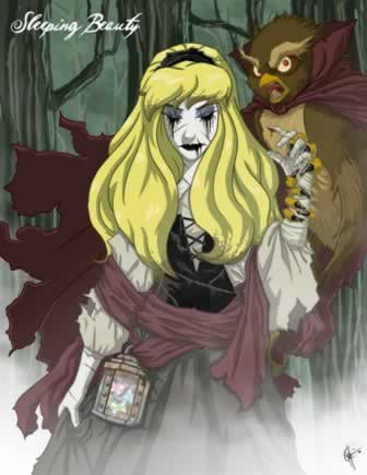 scary_princess_aurora