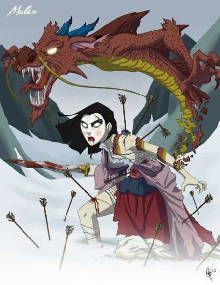 scary_princess_mulan
