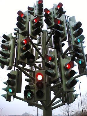 semaforos3