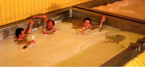 spa-cerveza