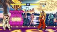 super-street-fighter