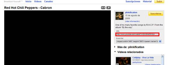 youtube-mp3-1
