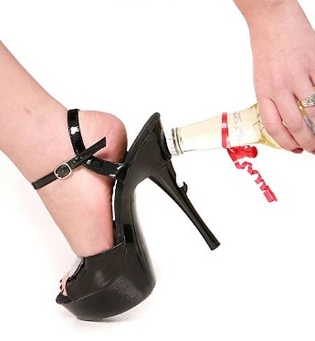 zapato_destapador