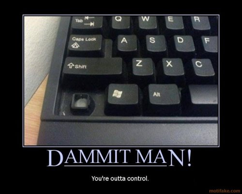 dammit-man-