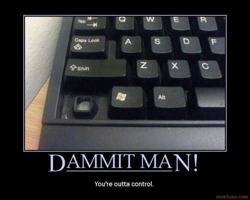 dammit-man-