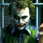 Las 100 mejores películas de la década