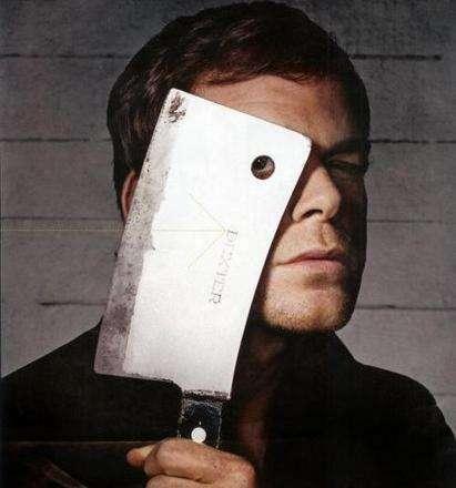 dexter-cuchillo2[1]