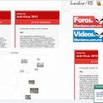 Kaspersky Vs AdSense.