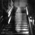 fotos_de_fantasmas_24
