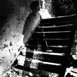 fotos_de_fantasmas_26