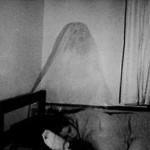 fotos_de_fantasmas_7