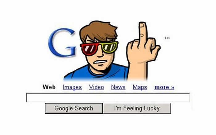 google_logo_02