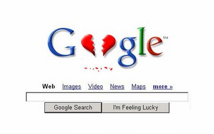 google_logo_03