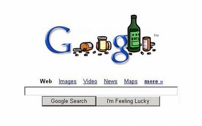 google_logo_04