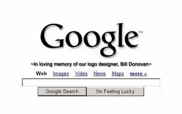 google_logo_05