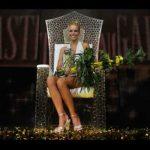 Miss Plástica Hungría