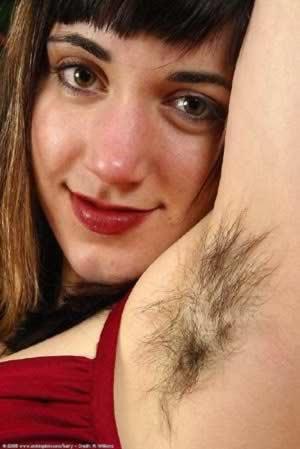 mujeres_peludas_6