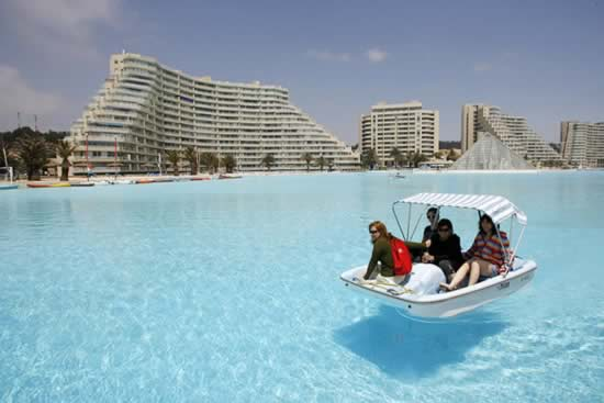 piscina_enorme4