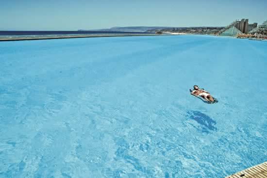 piscina_enorme5