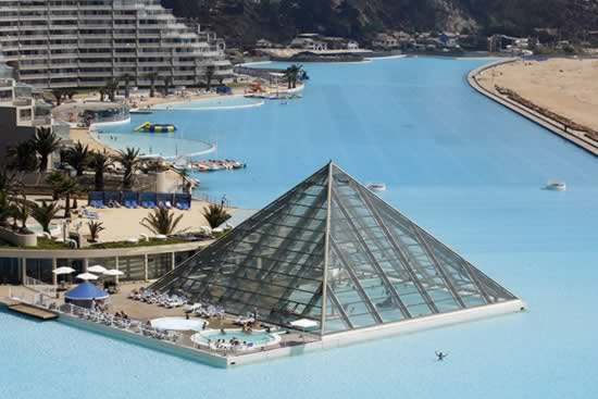 piscina_enorme6