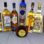 10 curiosidades sobre el tequila.