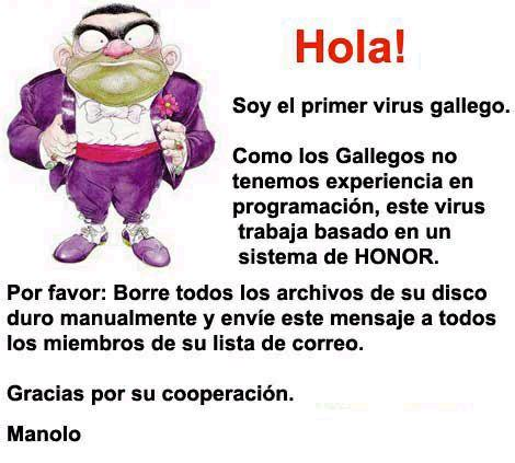 virus-gallego[1]