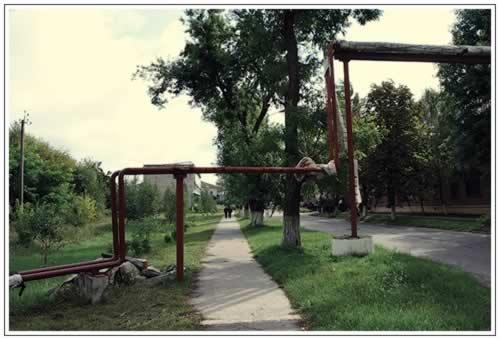 Chernobil-foto_1
