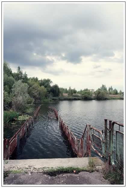 Chernobil-foto_10