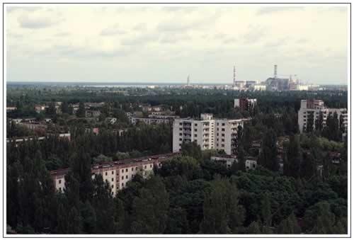 Chernobil-foto_11