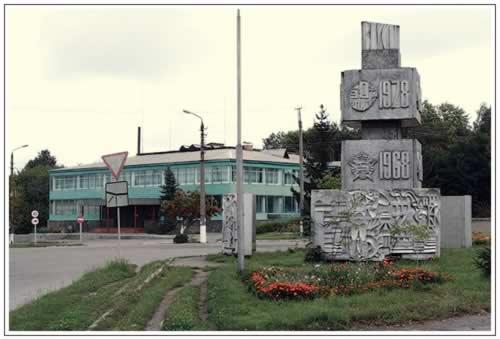 Chernobil-foto_2