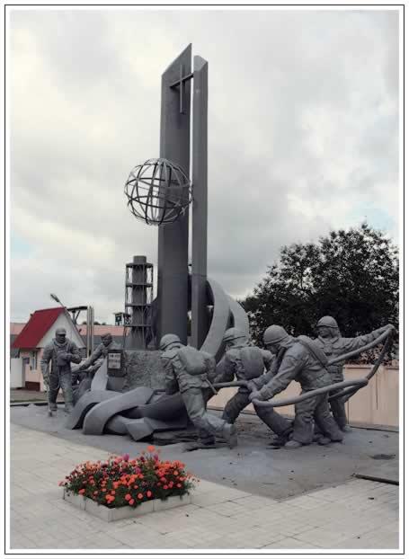 Chernobil-foto_3