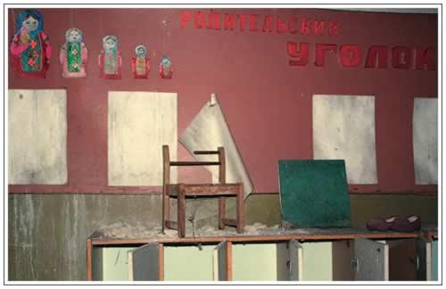 Chernobil-foto_4