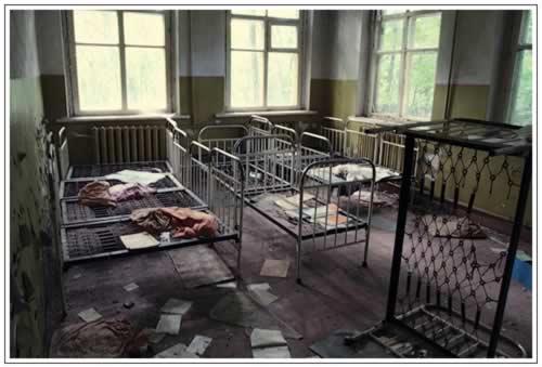Chernobil-foto_6