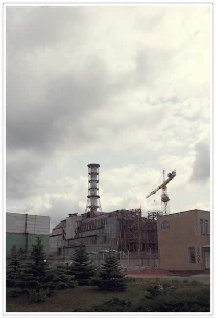Chernobil-foto_7