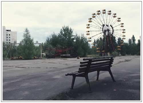 Chernobil-foto_8