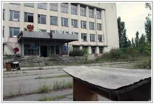 Chernobil-foto_9