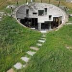 casa_subterranea_arquitectos