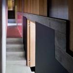 casa_subterranea_arquitectos_10