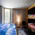 casa_subterranea_arquitectos_11