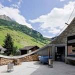 casa_subterranea_arquitectos_12