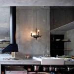 casa_subterranea_arquitectos_13