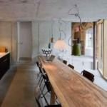 casa_subterranea_arquitectos_14