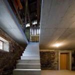 casa_subterranea_arquitectos_15