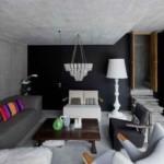 casa_subterranea_arquitectos_16