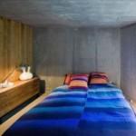 casa_subterranea_arquitectos_17