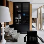 casa_subterranea_arquitectos_18