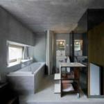 casa_subterranea_arquitectos_19